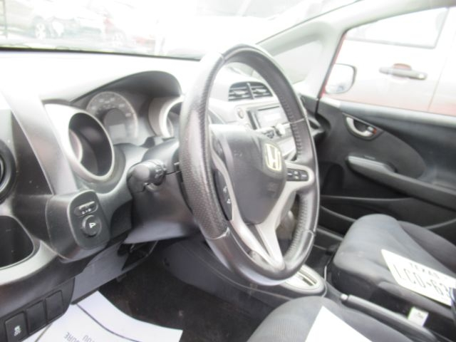 Honda Fit 2010 price Call for Pricing.