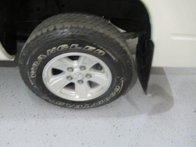 Dodge Dakota 2009 price Call for Pricing.