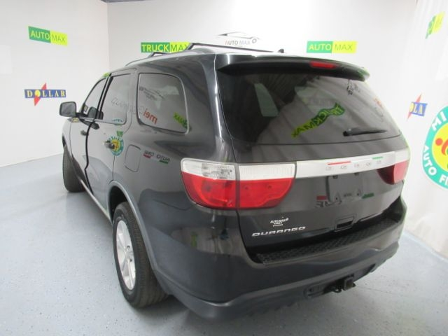 Dodge Durango 2011 price Call for Pricing.