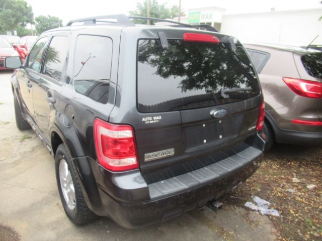 Ford Escape 2008 price Call for Pricing.