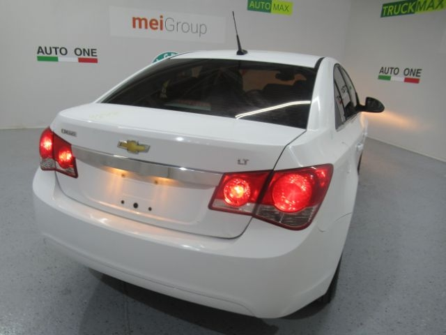 Chevrolet Cruze 2012 price Call for Pricing.