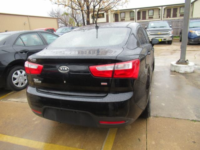 Kia Rio 2012 price Call for Pricing.