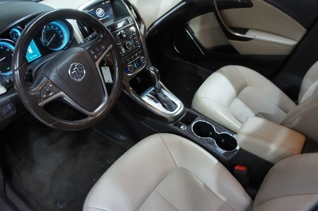 Buick Verano 2014 price Call for Pricing.