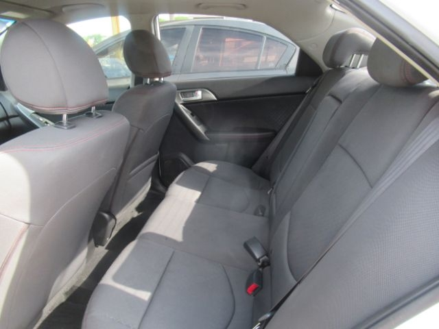 Kia Forte 2012 price Call for Pricing.