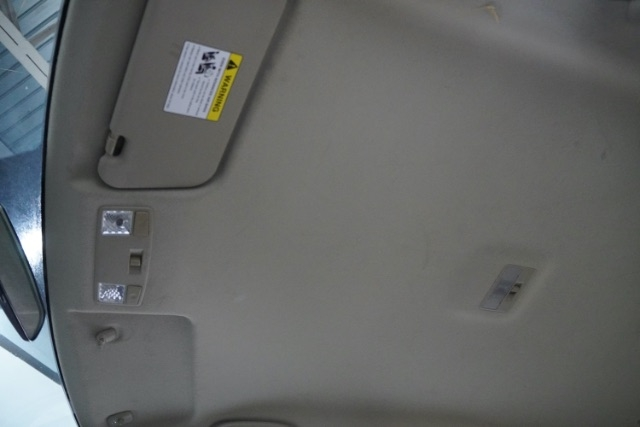 Mazda MAZDA3 2008 price Call for Pricing.