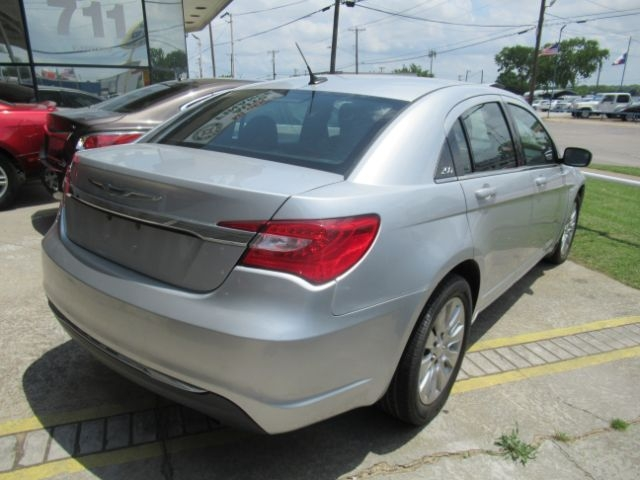 Chrysler 200 2012 price Call for Pricing.