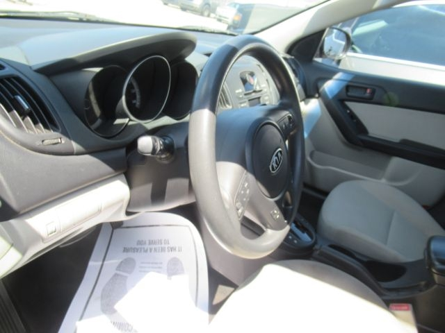 Kia Forte 2010 price Call for Pricing.