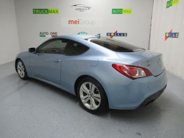 Hyundai Genesis Coupe 2010 price Call for Pricing.