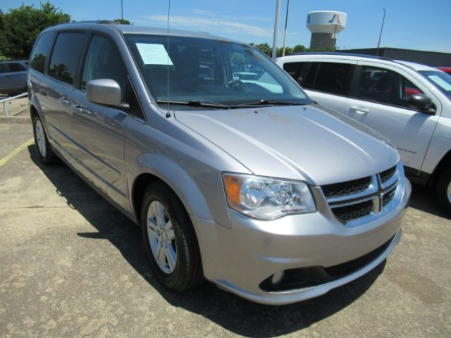 Dodge Grand Caravan 2013 price Call for Pricing.