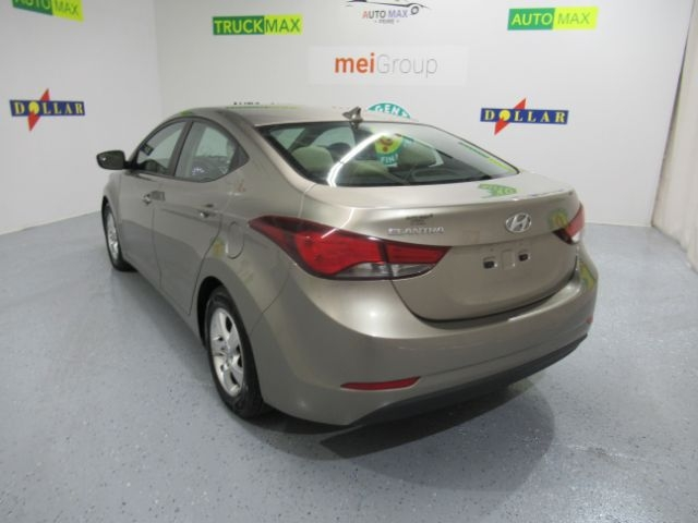 Hyundai Elantra 2014 price Call for Pricing.