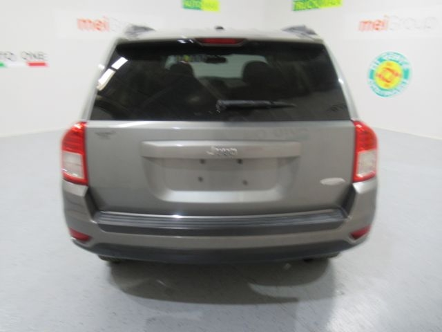 Jeep Compass 2013 price Call for Pricing.