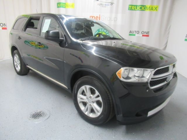 Dodge Durango 2013 price Call for Pricing.