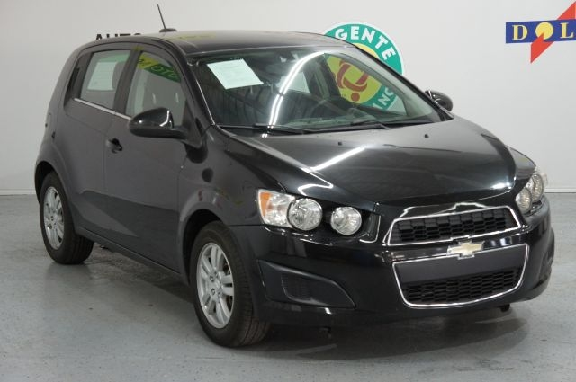 Chevrolet Sonic 2015 price Call for Pricing.