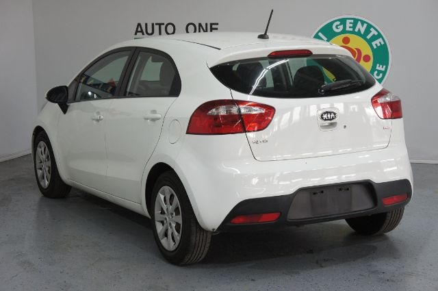 Kia Rio5 2014 price Call for Pricing.