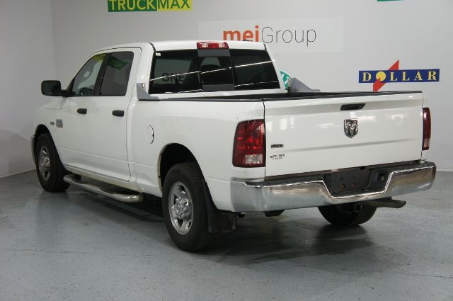 RAM 2500 2012 price Call for Pricing.