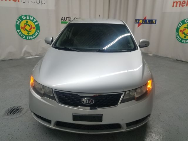Kia Forte 2013 price Call for Pricing.