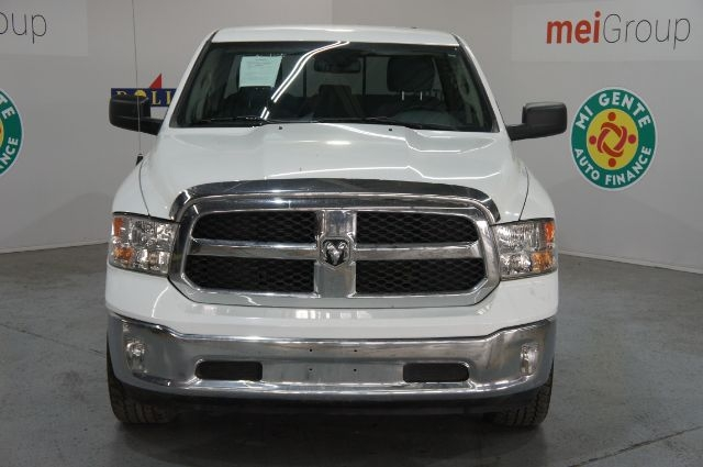 RAM 1500 2015 price Call for Pricing.