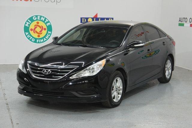 Hyundai Sonata 2014 price Call for Pricing.