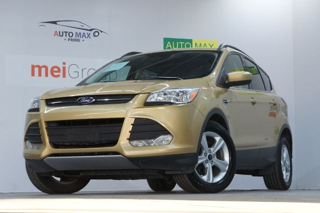 Ford Escape 2015 price Call for Pricing.