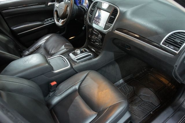 Chrysler 300 2015 price Call for Pricing.