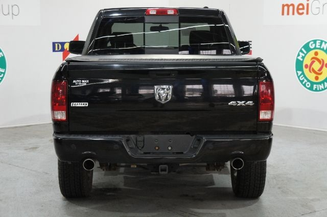 Dodge Ram 1500 2009 price Call for Pricing.