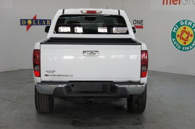 Chevrolet Colorado 2012 price Call for Pricing.