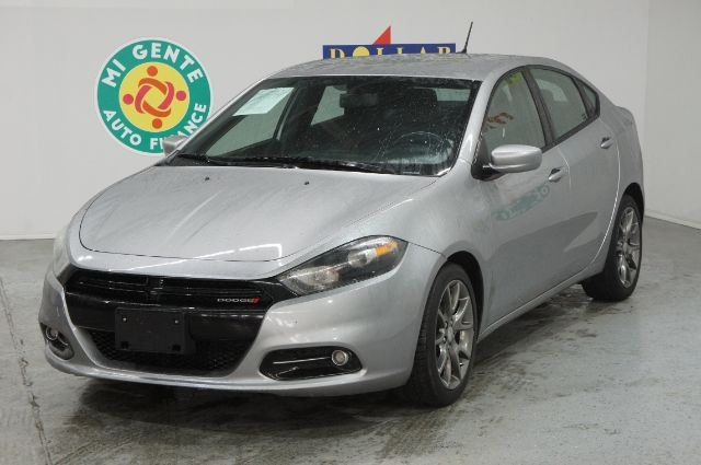 Dodge Dart 2014 price Call for Pricing.