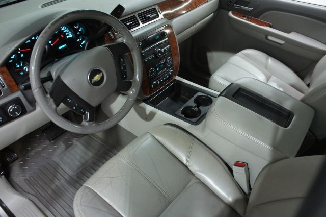 Chevrolet Silverado 1500 2007 price Call for Pricing.