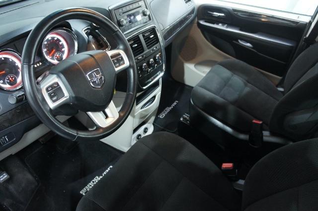 Dodge Grand Caravan 2015 price Call for Pricing.