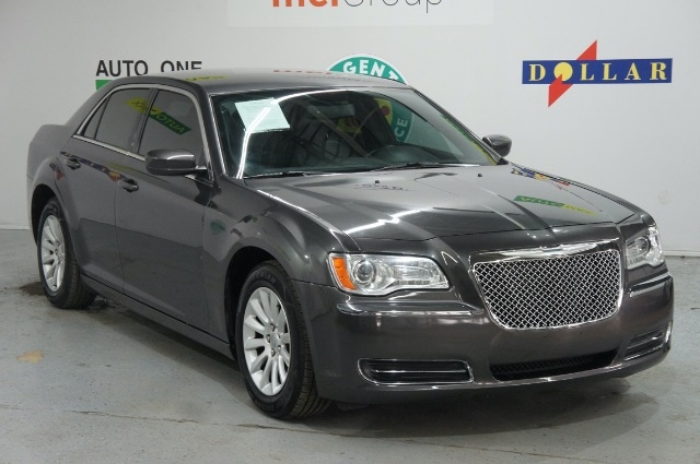 Chrysler 300 2014 price Call for Pricing.