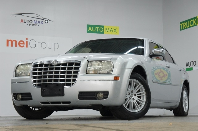 Chrysler 300 2010 price Call for Pricing.