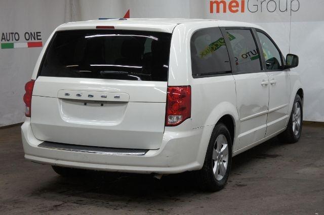 Dodge Grand Caravan 2013 price Call for Pricing.