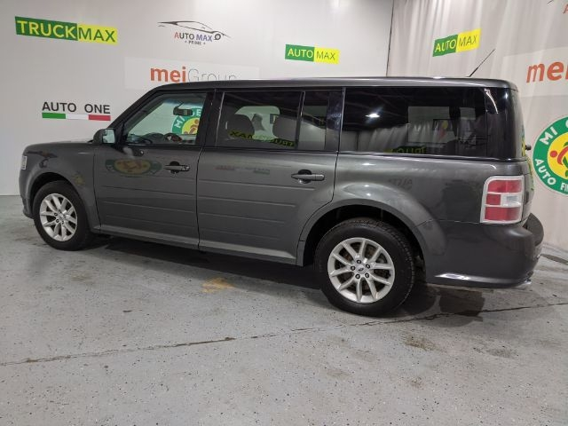 Ford Flex 2016 price Call for Pricing.