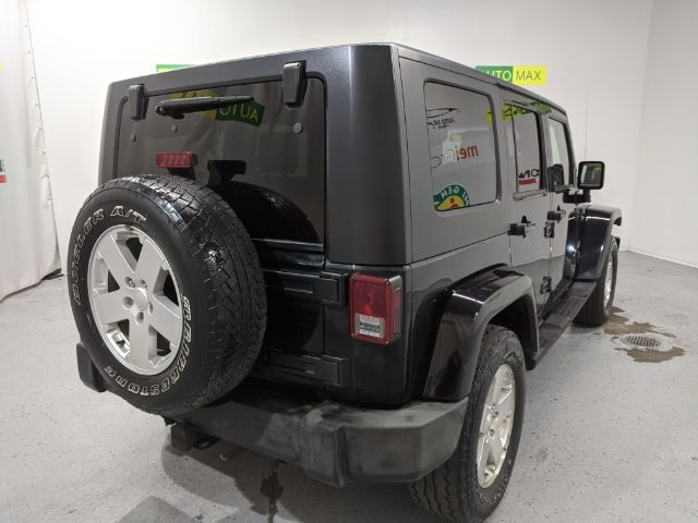 Jeep Wrangler 2007 price Call for Pricing.