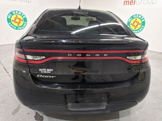 Dodge Dart 2013 price Call for Pricing.