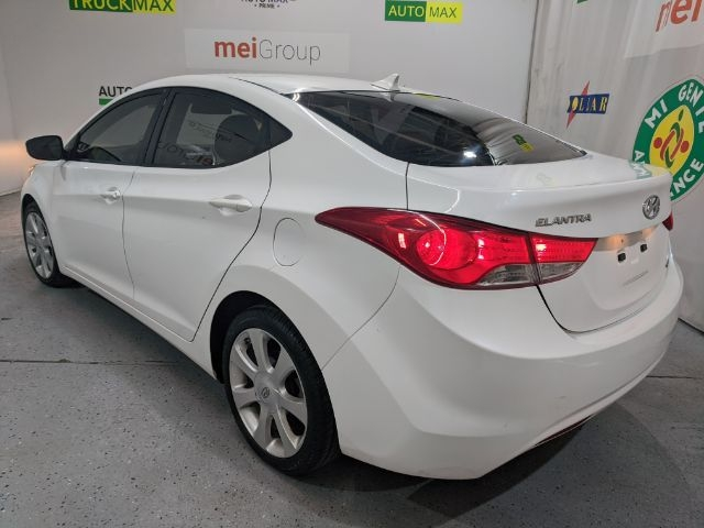 Hyundai Elantra 2011 price Call for Pricing.