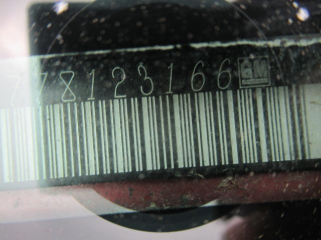 Chevrolet Colorado 2007 price Call for Pricing.