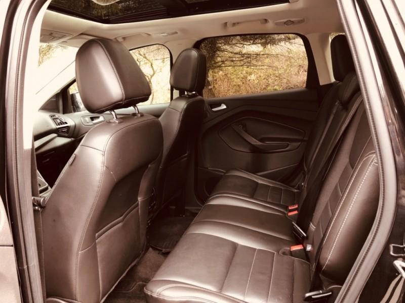 Ford Escape 2013 price $12,888