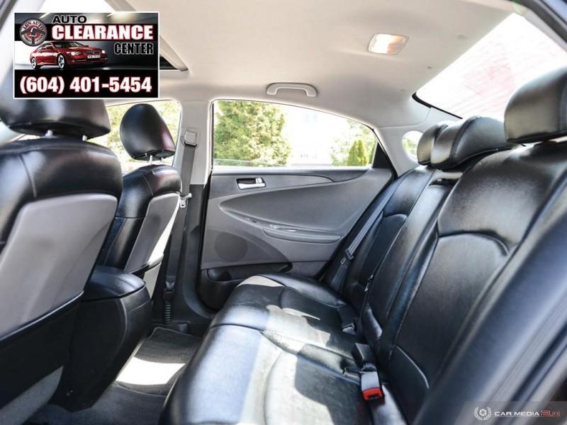 Hyundai Sonata 2012 price $8,888