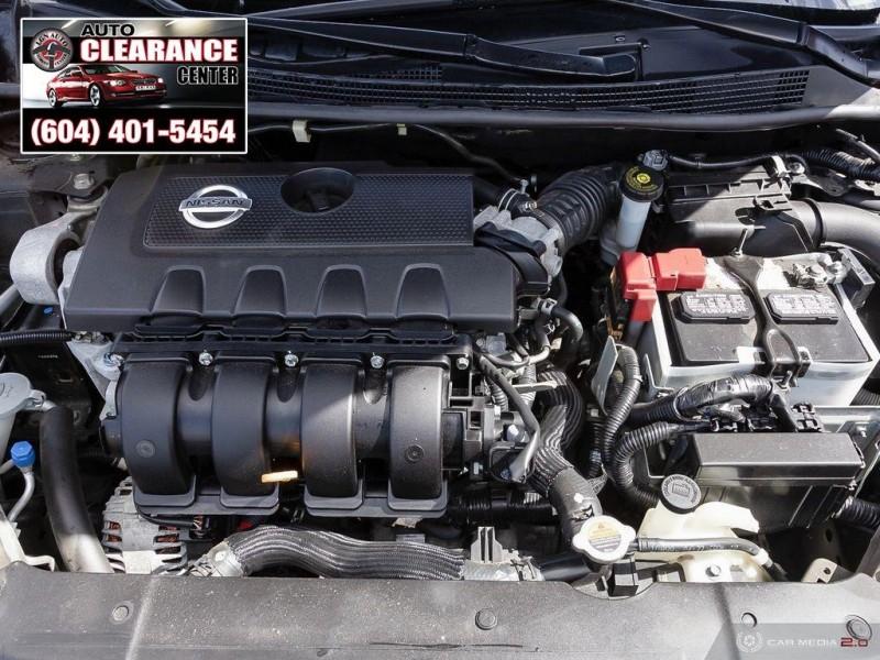 Nissan Sentra 2013 price $11,888