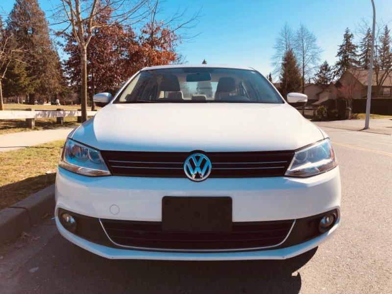 Volkswagen Jetta Sedan 2013 price $14,888