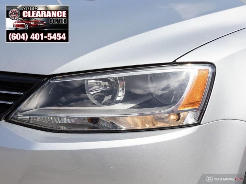 Volkswagen Jetta 2013 price $13,888