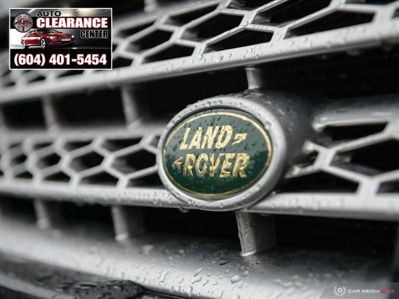 Land Rover LR2 2010 price $11,888