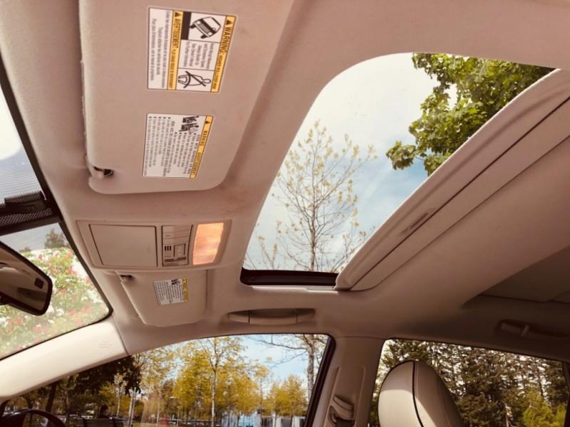 Toyota Venza 2011 price $13,888