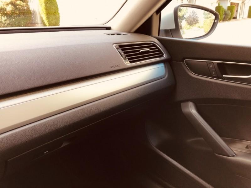 Volkswagen Passat 2017 price $13,888