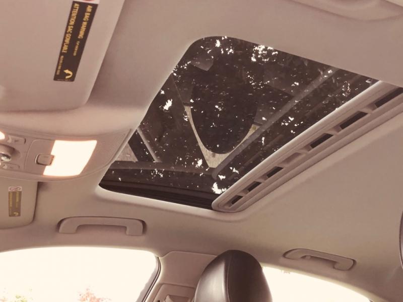 Audi A4 2011 price $12,888