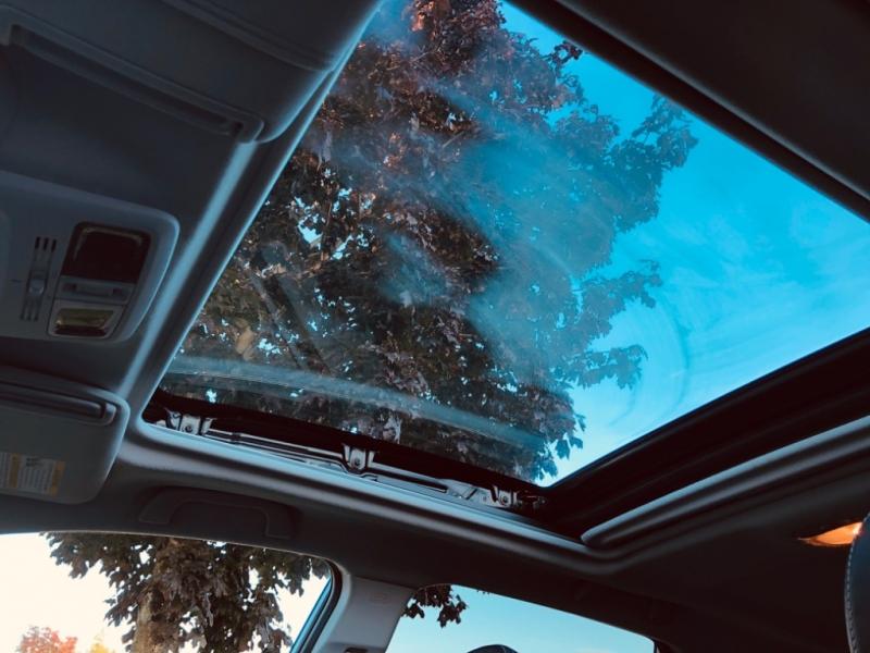 Subaru Forester 2015 price $23,888