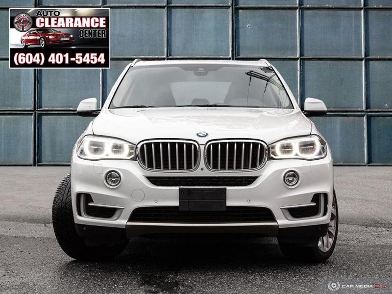 BMW X5 2014 price $31,888
