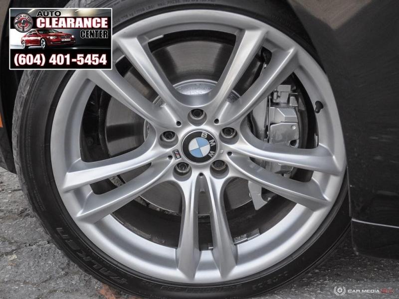 BMW 7-Series 2012 price $18,888