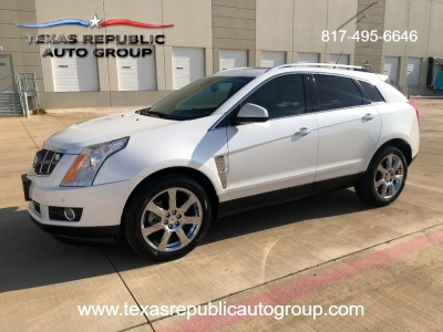 Republic Auto Of Texas >> Texas Republic Auto Group Auto Dealership In Arlington